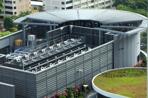 8th sty - Cooling Tower (1)