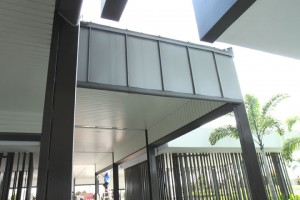 8th sty - Linkway 7 (2)